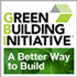 Green Building Initiative