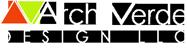 Archiverde Design, LLC Logo